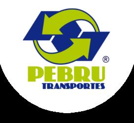 PEBRU Transportes